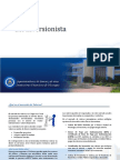 abcdelinversionista.pdf
