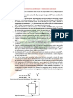 Practica de Procesos y Operaciones Unitaris
