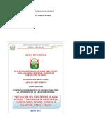 EXPEDIENTE-DE-CONTRATACION-DE-CONSULTORIA-DE-OBRA.docx