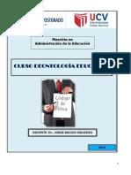 MODULO DEONTOLOGIA EDUCATIVA 2017.docx