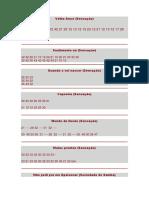 SOLOS 1.pdf