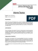 DIR-412_A1_Manual_v1.10(I)