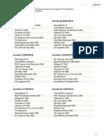 calendario-liga-2016-2017.pdf