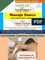MASAJE-SUECO-2