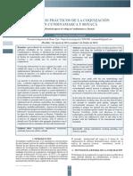 Dialnet-AspectosPracticosDeLaCoquizacionEnCundinamarcaYBoy-6096187.pdf