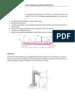 EJERCICIOS_REPASO_UNIDAD_1.pdf
