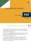 rocasII-7