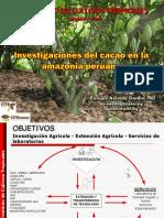 CONF252.pdf