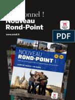 Le_nouveau_Rond-Point_-_Passez_yZ_lactionnel.pdf