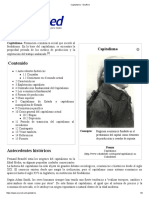 Capitalismo - EcuRed.pdf