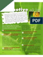10 Motive Sa Bei Aloe Vera Gel