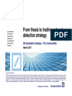 From thesis to trading a trend.pdf