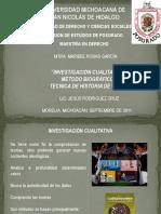 presentacic3b3n-metodologc3ada (1)