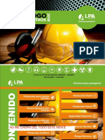 Catalogo Productos ALPA 2017