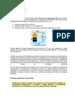Electronica Basic1