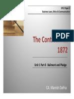 P2Ch1BailmentAndPledge.pdf