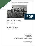 manual1.doc