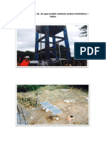 Proyecto captacion de  de agua potable mediante sistema fotoboltaico.docx