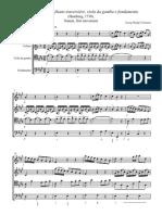 trio sonata flauta teleman.pdf