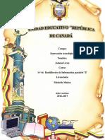 BITACORA DE  CAMPO DE AXION 2015-2016.docx