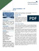 CSHG_Logistica_FII_2017_10.pdf