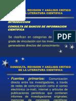 LITERATURA CIENTIFICA[1]