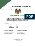 CARATULA EL MIRADOR.docx