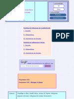 TP Chimie N° 10C, Synhtèse d'esters, correction, terminale S, tstp10chc