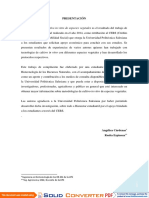 UPS-QT07914.pdf