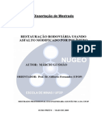DISSERTAÇÃO_ RestauraçãoRodoviáriaUsando.pdf