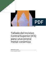 Ta_Inc_C