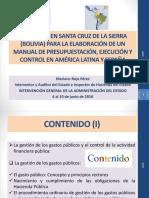 02_Ejecucion Sistemas Control Españoles_Mariano Rojo Pérez
