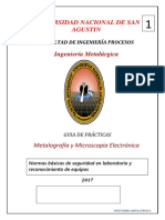 CUESTIONARIO metalografia