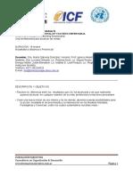 0-Agenda Modulo 9.Coaching Ontologico