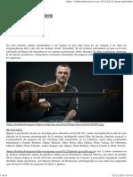 Janek Gwizdala – Hablando en Grave.pdf