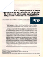 RMN de p31