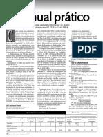 Preenchimento_quadros_III_IV_V_V_nr04.pdf