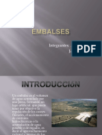 embalses-100703160958-phpapp01