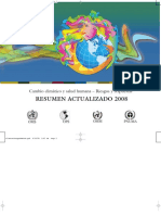 lo2_cc_sh_ops.pdf