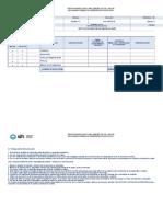 FCON 269 Responsabilidad Implementos de Labor Camarca2 (1)