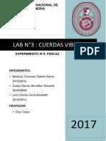 EXPERIMENTO3FISICA2-3 (2)