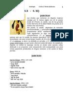 Antología 2010 imprimir