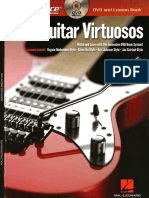 Hal_Leonard_At_a_Glance_-_Guitar_Virtuosos.pdf