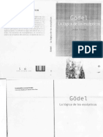 30. Godel.pdf
