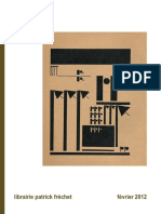 856_CatalogueDada.pdf