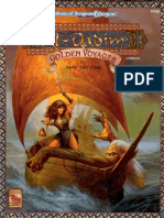Al-Qadim - Golden Voyages.pdf