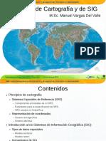 Principios-de-Cartografía-y-de-SIG.pdf