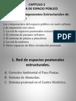 Expo Planeamiento