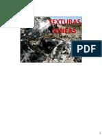 Texturas.pdf