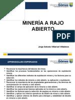 Minería a Cielo Abierto 2.pdf